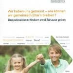 2018-05-26_F_kid - eke - pas LeopoldplatzPforzheim_01a