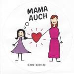 2018-05-26_F_MamaAuch_00aho