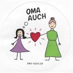2018-05-26_F_OmaAuch_00aho