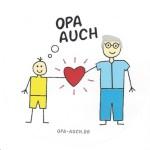 2018-05-26_F_OpaAuch_00aho