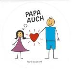 2018-05-26_F_PapaAuch_00baho
