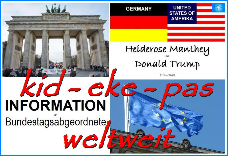 ARCHE Berlin Washington Donald Trump Heiderose Manthey_01aa