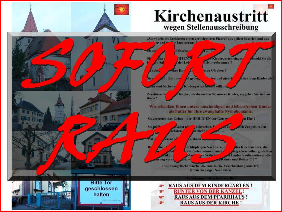 ARCHE Keltern-Weiler Keltern-Ellmendingen Kirche Ellmendingen Weiler_01 - Kopie