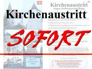 ARCHE Keltern-Weiler Keltern-Ellmendingen Kirche Ellmendingen Weiler_02