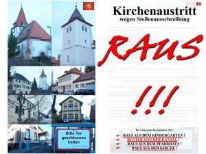 ARCHE Keltern-Weiler Keltern-Ellmendingen Kirche Ellmendingen Weiler_03