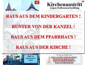 ARCHE Keltern-Weiler Keltern-Ellmendingen Kirche Ellmendingen Weiler_04
