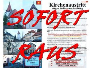 ARCHE Keltern-Weiler Keltern-Ellmendingen Kirche Ellmendingen Weiler_05
