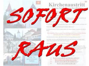ARCHE Keltern-Weiler Keltern-Ellmendingen Kirche Ellmendingen Weiler_06