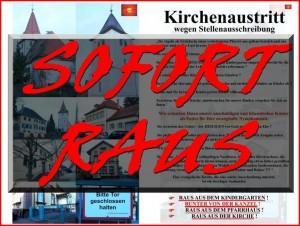 ARCHE Keltern-Weiler Keltern-Ellmendingen Kirche Ellmendingen Weiler_07