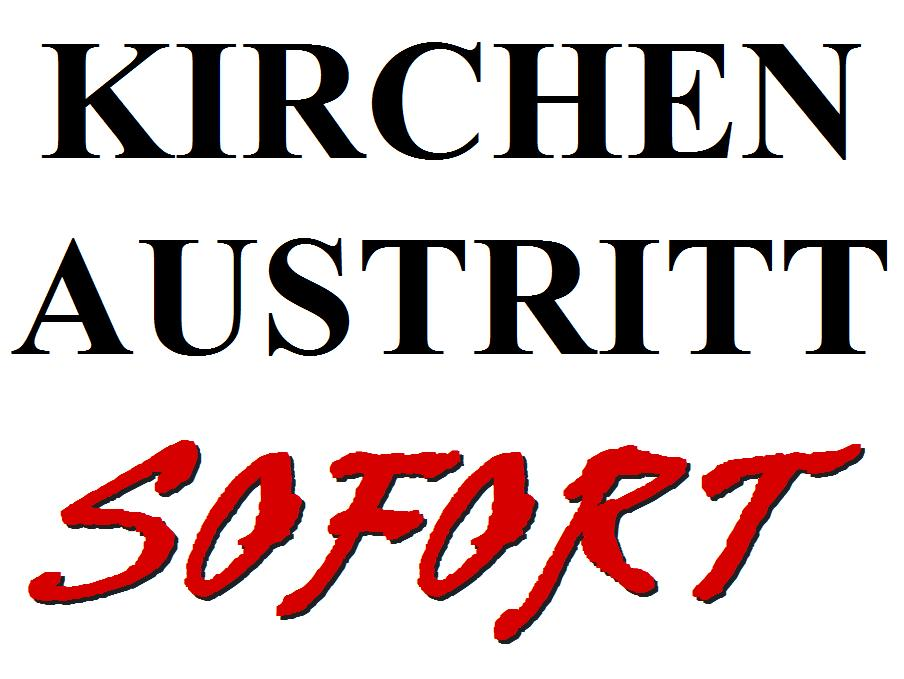 ARCHE Keltern-Weiler Keltern-Ellmendingen Kirche Ellmendingen Weiler_08