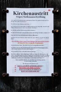 ARCHE Keltern-Weiler Keltern-Ellmendingen Kirchenaustritt_00