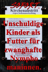 ARCHE Keltern-Weiler Keltern-Ellmendingen Kirchenaustritt_00c