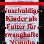 ARCHE Keltern-Weiler Keltern-Ellmendingen Kirchenaustritt_00d