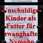 ARCHE Keltern-Weiler Keltern-Ellmendingen Kirchenaustritt_00e