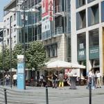 ARCHE kid - eke - pas Doppelresidenz.org Leopoldplatz Pforzheim_00