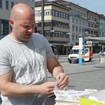 ARCHE kid - eke - pas Doppelresidenz.org Leopoldplatz Pforzheim_03