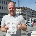 ARCHE kid - eke - pas Doppelresidenz.org Leopoldplatz Pforzheim_04