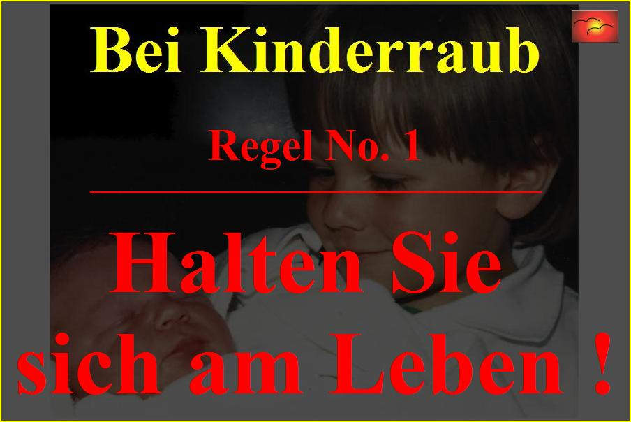 ARCHE kid - eke - pas Johannes-Simon Falk-Gerrit_01g