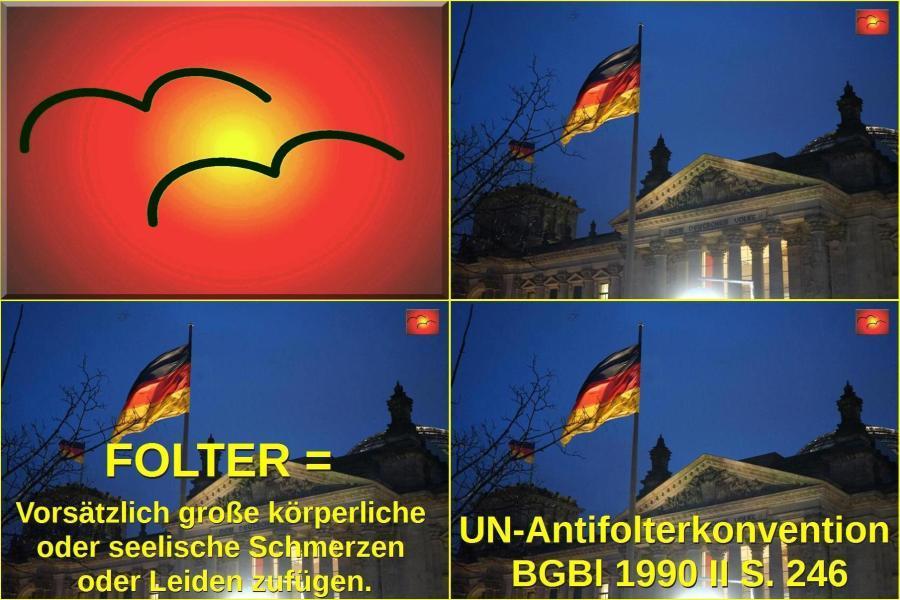 ARCHE Keltern-Weiler an Ausschuss für Recht und Verbraucherschutz kid - eke - pas_11