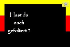 ARCHE Keltern-Weiler kid - eke - pas Weiße Folter_01a