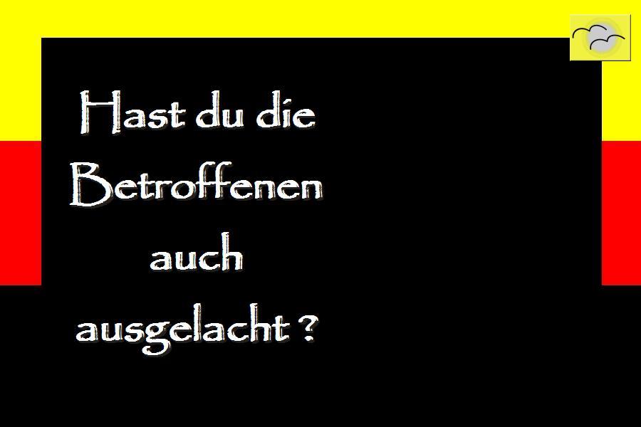 ARCHE Keltern-Weiler kid - eke - pas Weiße Folter_01b