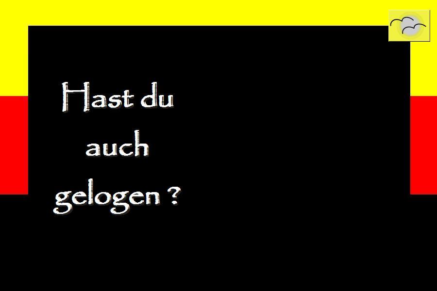 ARCHE Keltern-Weiler kid - eke - pas Weiße Folter_01c