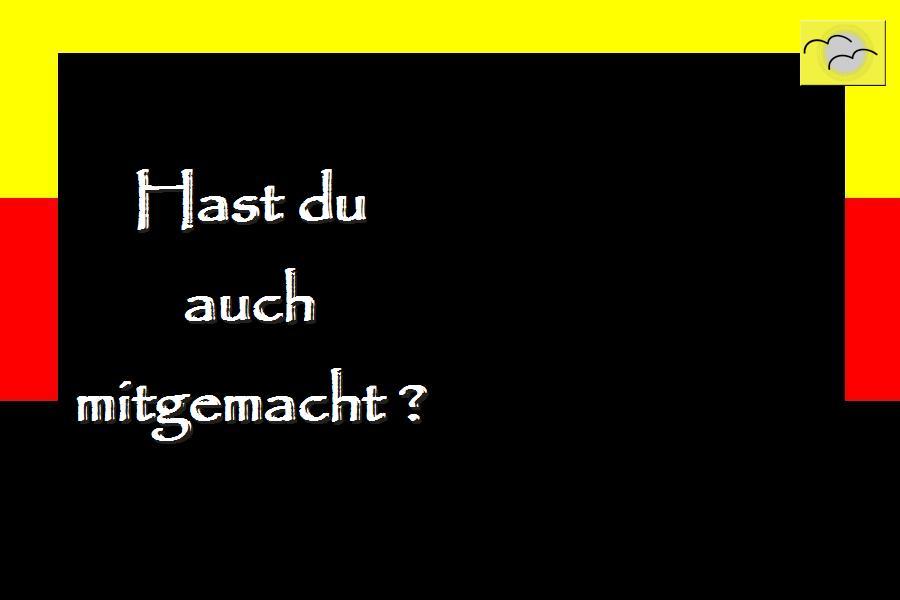 ARCHE Keltern-Weiler kid - eke - pas Weiße Folter_01d