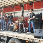 ARCHE kid - eke - pas BIKERDEMO 2018 Mannheim_50