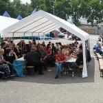 ARCHE kid - eke - pas BIKERDEMO 2018 Mannheim_53