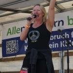 ARCHE kid - eke - pas Demo VAfK Köln_65