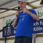 ARCHE kid - eke - pas Demo VAfK Köln_68