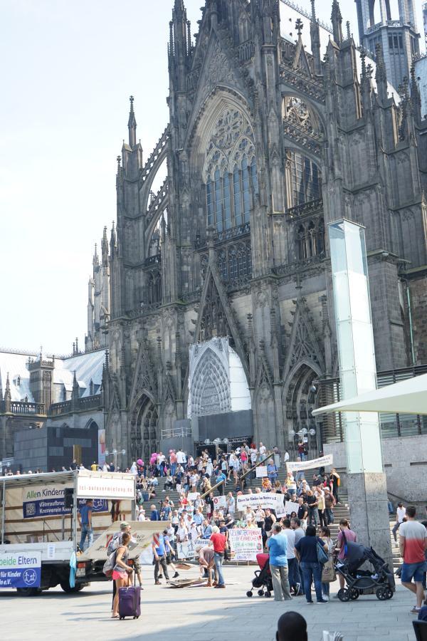 Arche Köln
