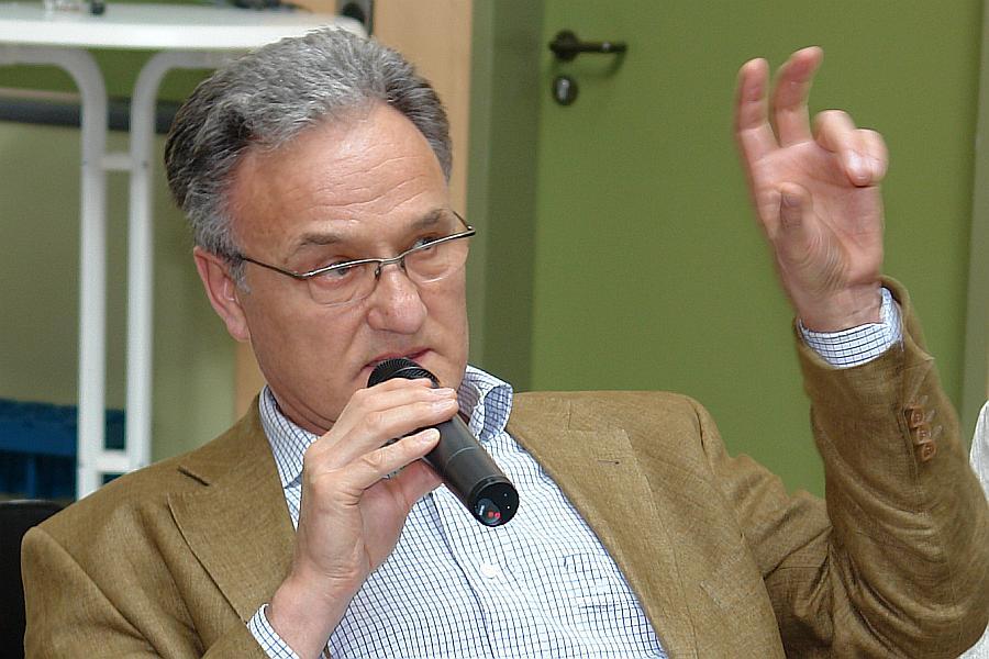 2009-04-25_F_Dr. med Wilfrid von Boch-Galhau Würzburg_02