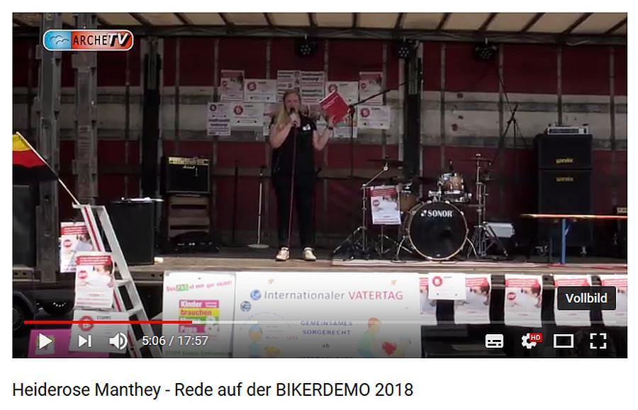 2018-07-06_F_HeideroseManthey_Rede_BIKERDEMO2018_00a