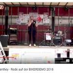 2018-07-06_F_HeideroseManthey_Rede_BIKERDEMO2018_00aa