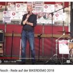 2018-07-07_F_Dr.JohannesResch_Rede_BIKERDEMO2018_00aa