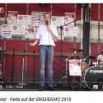2018-07-07_F_GeorgMörschner_Rede_BIKERDEMO2018_00aa