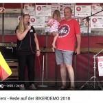 2018-07-09_F_HartmutWolters_Rede_BIKERDEMO2018_00aa