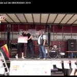 2018-07-09_F_SpendenübergabeRunderTisch_BIKERDEMO2018_00ba