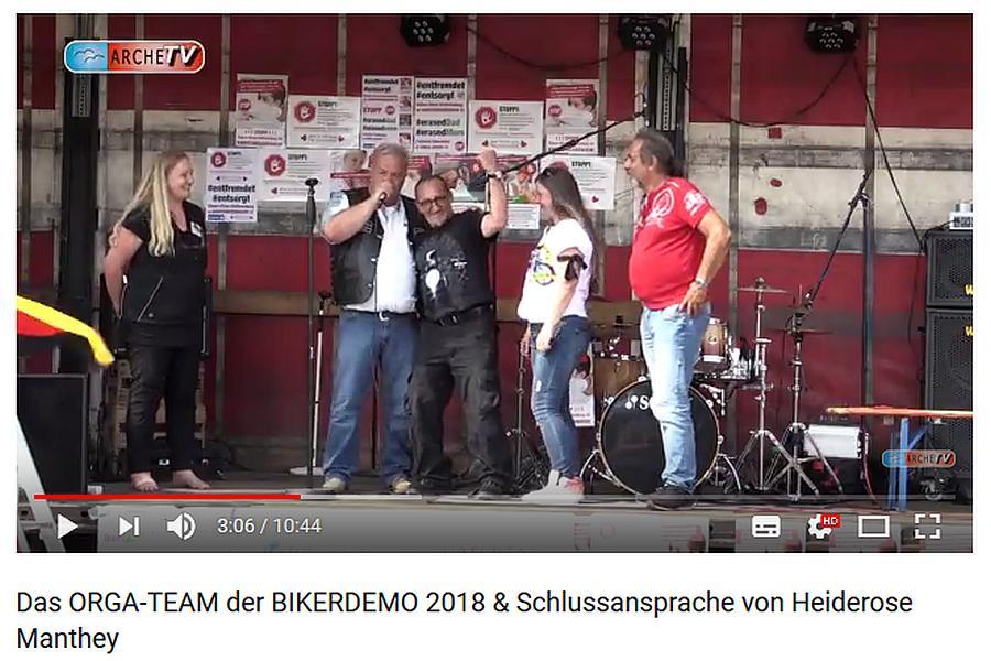 2018-07-10_F_ORGA-TEAM_Schlussansprache_BIKERDEMO2018_03a