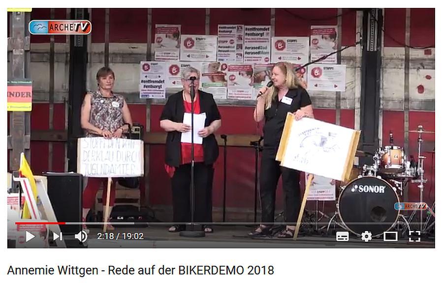 2018-07-11_F_AnnemieWittgen_Großelterninitiative_BIGE_BIKERDEMO2018_00a