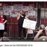 2018-07-11_F_AnnemieWittgen_Großelterninitiative_BIGE_BIKERDEMO2018_01a