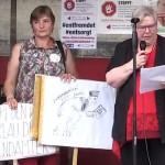 2018-07-11_F_AnnemieWittgen_Großelterninitiative_BIGE_BIKERDEMO2018_03