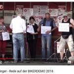 2018-07-11_F_KurtGommeringer_GeldmaschineKindeswohl_BIKERDEMO2018_00a