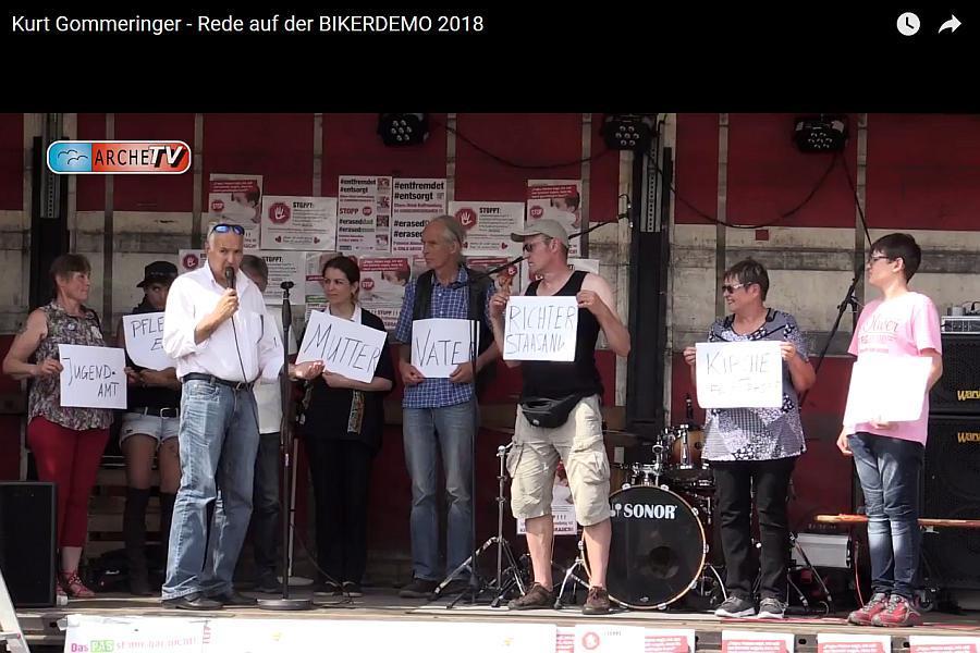 2018-07-11_F_KurtGommeringer_GeldmaschineKindeswohl_BIKERDEMO2018_02