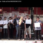 2018-07-11_F_KurtGommeringer_GeldmaschineKindeswohl_BIKERDEMO2018_03