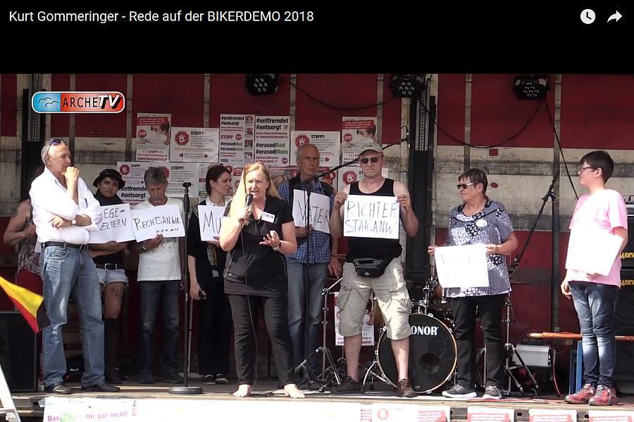 2018-07-11_F_KurtGommeringer_GeldmaschineKindeswohl_BIKERDEMO2018_05