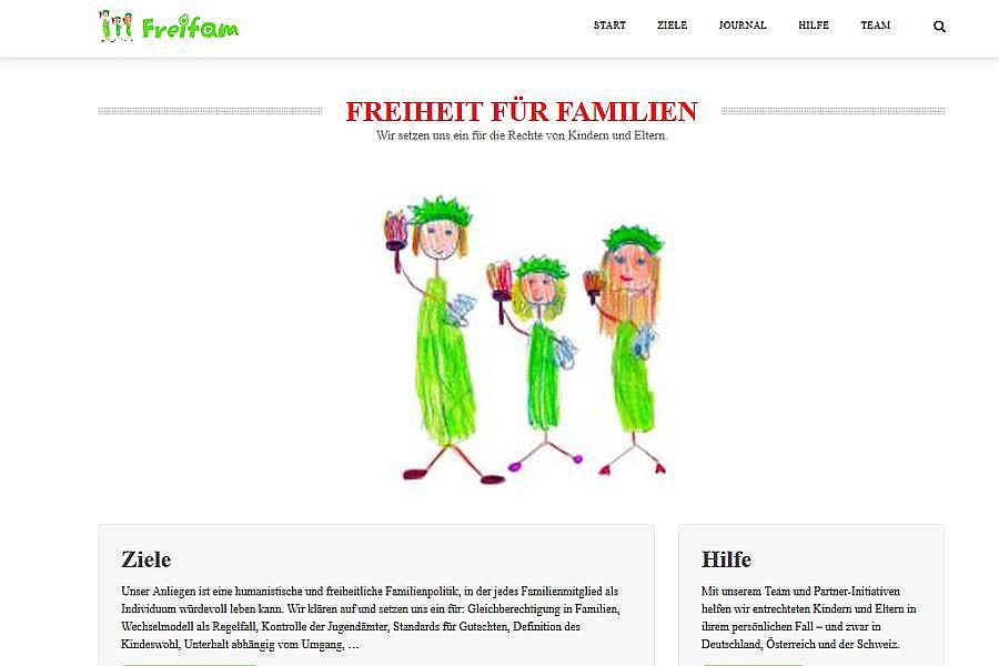 2018-08-25_F_FreiheitFürFamilien_00aa