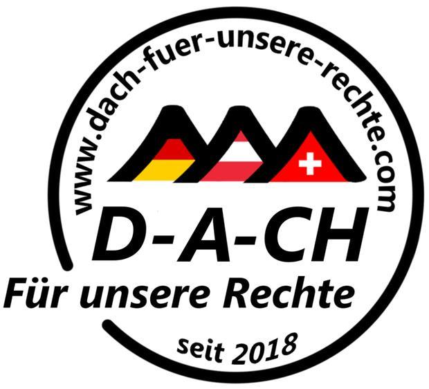 Ein Dach für die Rechte der Kinder: Die DACH-STaaten Deutschland (D) - Österreich (A) - Schweiz (CH) kooperieren zur Überwindung von kid - eke - pas.