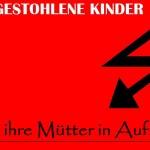 ARCHE kid - eke - pas Gestohlene Kinder und ihre Mütter in Not_01a
